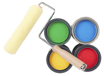 paint-tips