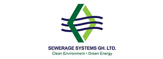 client-sewerage-systems